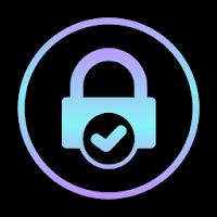فیلترشکن قوی و پرسرعت - VPN Way