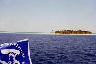 Photo: #003-Ile des Maldives