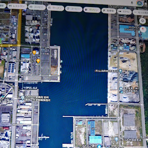 Nボックスカスタム JF1 のカスタム事例画像 box@customさんの2020年11月25日21:37の投稿