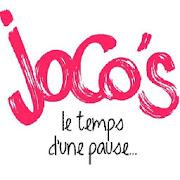 Restaurant Genève Jocos