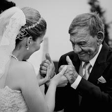 Wedding photographer Claudio Juliani (juliani). Photo of 19.01.2018