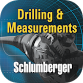 SLB Drilling & Measurements