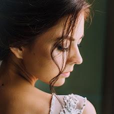 Wedding photographer Mariya Zhandarova (mariazhandarova). Photo of 14.12.2016