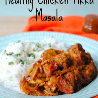 Tomato Masala Curry Indian Recipes