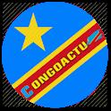 CongoActu icon
