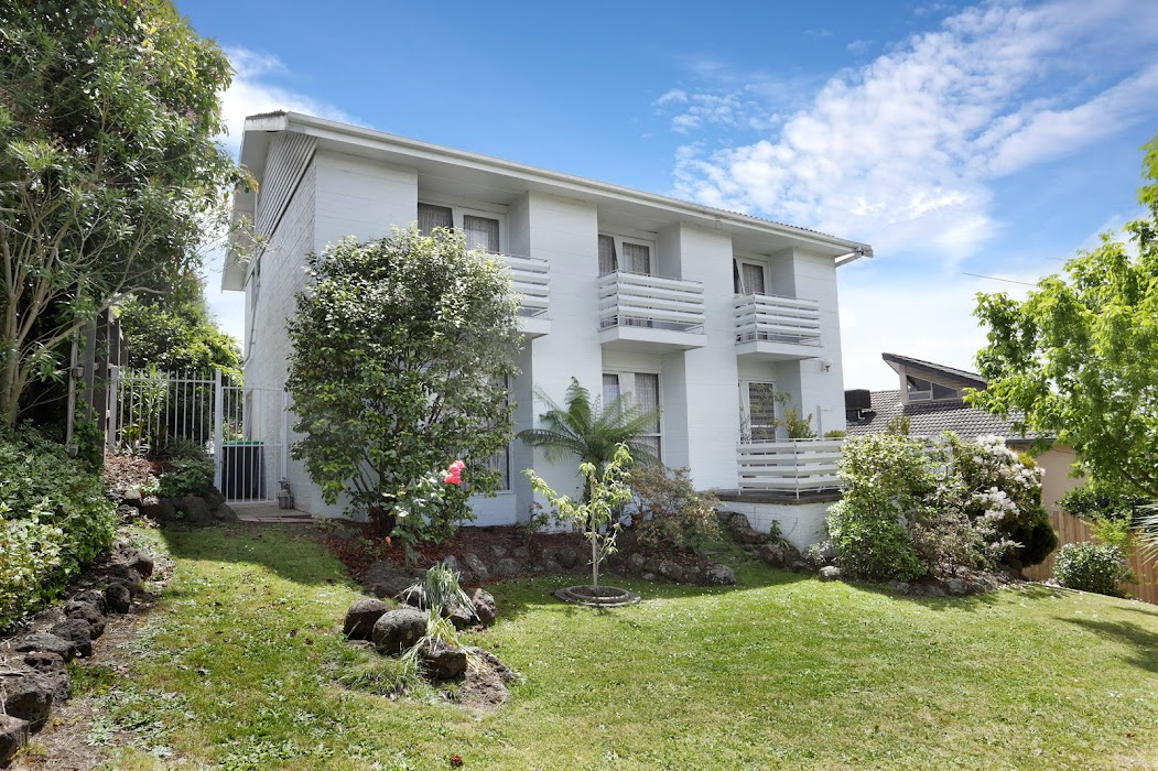 Main photo of property at 31 Fyfe Drive, Templestowe Lower 3107