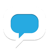 FreedomPop Messaging