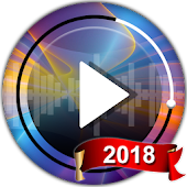 MAX Player 2018 - 2018 Video Player