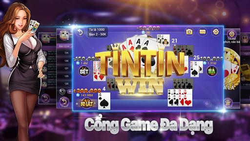 TinTin.Win 1.0.9 screenshots 8