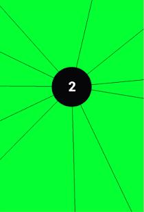 Game aa APK for Windows Phone