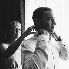 Wedding photographer Roman Gorelov (hellsmile). Photo of 28.07.2017