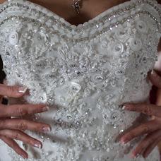 Wedding photographer Memos Photography Nowakowski (nowakowski). Photo of 17.11.2014