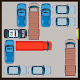 Police car dispatch APK