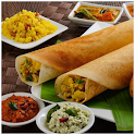 220+ South Indian Recipes in English icon