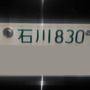 ハイエース  27年 ダークプライムのカスタム事例画像 北やん【不正改造車保存会】さんの2020年11月03日21:43の投稿