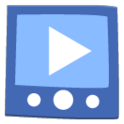 FPlayer Codec armv5 icon