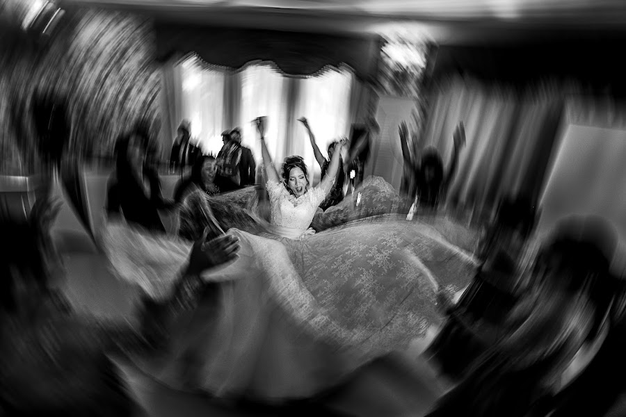 Wedding photographer Pasquale Minniti (pasqualeminniti). Photo of 10.04.2018