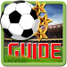 Guide For Score Hero APK