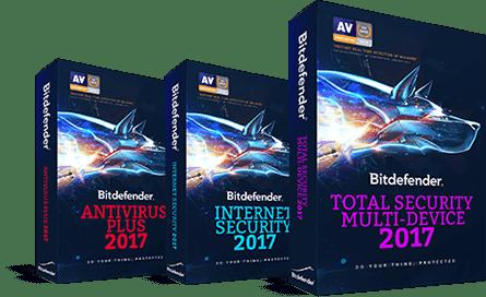 Bitfinder Packages