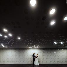 Wedding photographer Aleksey Norkin (Norkin). Photo of 22.06.2017