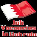 Job Vacancies In Bahrain icon
