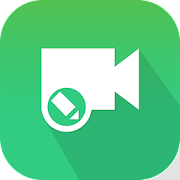 App Video Editor -Video Maker, Music, Trimmer, No Crop APK for Windows Phone
