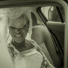 Wedding photographer Robert Moura (demouraphotogra). Photo of 02.01.2015