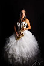 "Photo: ""Music is a second language to my heart."" ― Mara Arps  Modelo: Daniela  © 2014 byMaC Photography http://bymacphotography.com/   https://www.facebook.com/byMaCphotography"