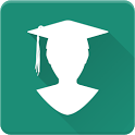 My Study Life - School Planner icon