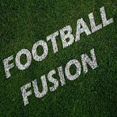 Football Fusion News