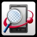 端末仕様確認ツール icon