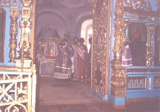 Photo: Ordenacion Diaconal 2