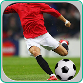 Football ⚽ Penalty Kicks: World Soccer Cup Star 3D