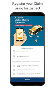 Insure: Buy Car, Health & Travel Insurance App Download For Android and iPhone 8