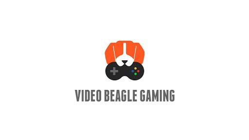 Video Beagle - Gaming