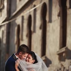 Wedding photographer Mircea Marinescu (marinescu). Photo of 24.09.2016