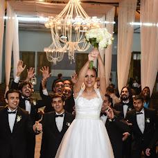 Wedding photographer Adriana Oliveira (adrianaoliveira). Photo of 31.05.2016
