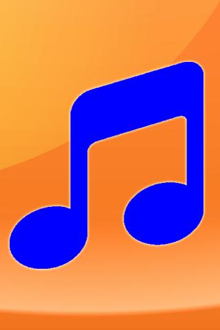 音乐MP3免费下载