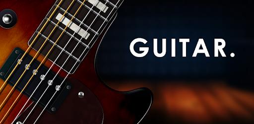 Guitar [Full Unlocked] - Vừa Chơi Game Vừa Học Đánh Đàn Guitar