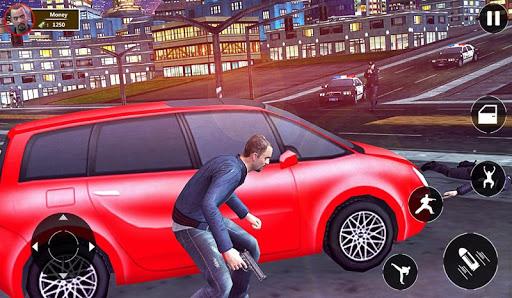 Gangster Mafia Crime City 1.5 de.gamequotes.net 3