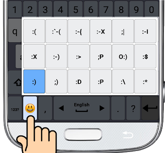 Keyboard for WhatsApp Download For Android 8