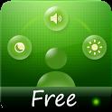 Smart Profiles (Free) icon