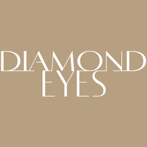 まつ毛エクサロン DIAMOND EYES(ダイヤモンドアイズ)公式アプリ