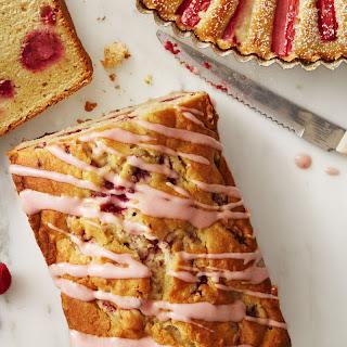 Sugar Glaze Pound Cake Recipes