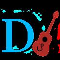 Doodle Song Premium icon