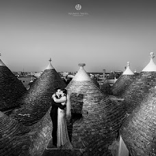 Wedding photographer Youness Taouil (taouil). Photo of 16.11.2016