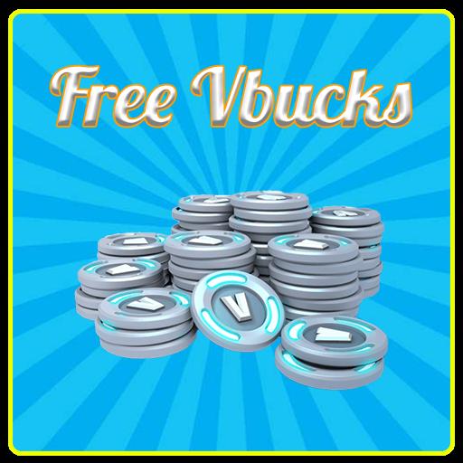 New Fortnite_Vbucks Guide