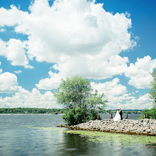 Wedding photographer Yuliya Vaskiv (vaskiv). Photo of 05.09.2017