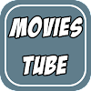 Movies Tube - New Free HD