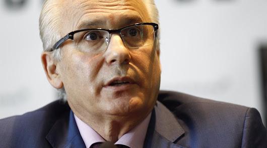 La ONU concluye que el Supremo vulneró los derechos del exjuez Garzón